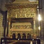 Photo de Basilica de San Vicente