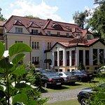 Photo of Villa Baltica