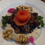 Photo of Zaim Restaurant