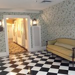 The Carolina Inn Foto