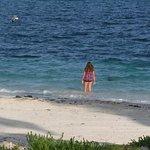 Foto de Taino Beach