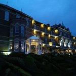 Photo of Ambassador Hotel & Health Club Cork