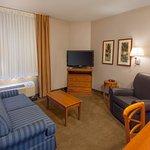 Photo of Candlewood Suites Hotel Buffalo / Amherst