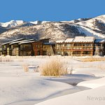 Photo of Newpark Resort & Hotel