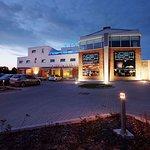 Photo of Restaurant & Design Hotel Noem Arch