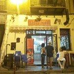Photo de Mounir - Pizzeria & Kebab