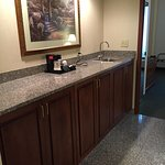 Drury Inn & Suites Greenville Foto