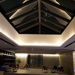 Zdjęcie TUI Sensimar Tesoroblu Hotel & Spa