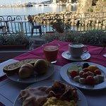 Italia e Lido Hotel Image