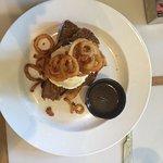 Foto de Mulligan's Rotisserie Grill