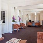Foto de Pier 21 Apartment Hotel