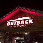 outback steak house-14