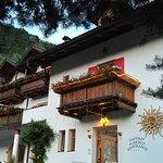 Waldheim Belvedere Hotel Foto