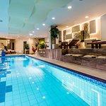Photo of Hotel Skalny