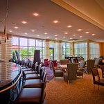Photo of Hilton Garden Inn Rockville - Gaithersburg