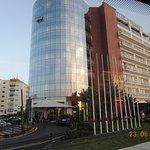 Hotel Cesar Photo