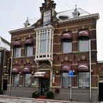 Photo of Hotel Dordrecht