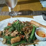 Photo of Thai Flavours