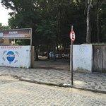 Photo of O Sabor do Mundo