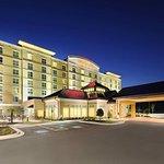 Photo of Hilton Garden Inn Atlanta Airport North