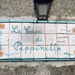 Photo of B&B La Casa di Pippinitto