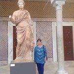 Photo de Musée National du Bardo