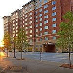 Photo de Residence Inn Pittsburgh North Shore