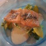 Photo de Restaurant Cote Seine