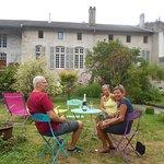 Photo of Le Val du Roy