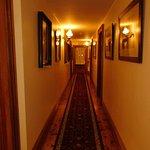 Photo de Fallon Hotel