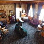 Foto de Fallon Hotel