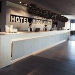 Photo of Van der Valk Hotel Middelburg