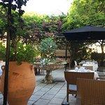 Photo de Bella Venezia Hotel