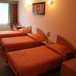 Photo of Hotel Dunajec