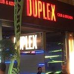 Photo de Duplex