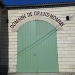 Domaine Grand Homme