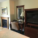 Foto de Yankee Inn