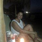 Taverna O Gyalos