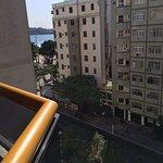 Foto de Tower Hotel