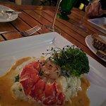 Holtmann's Restaurant GmbHの写真