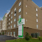 Photo de Holiday Inn Christiansburg Blacksburg