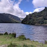 Foto de Day Tours Wicklow