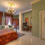 Hotel Residenza In Farnese Foto