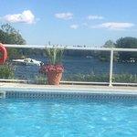 Glen House Resort Photo