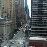 Courtyard New York Manhattan/Herald Square Foto