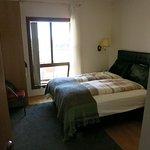 Hotel Berg Picture