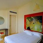 Petronilla Hotel Foto