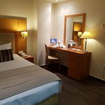 Photo de Asterion Hotel Suites and Spa