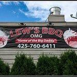 Lew's BBQ