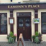 Eamonn's Place